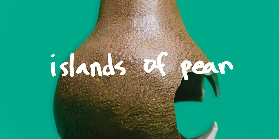 Islands of Pear, AM Feelgood, Chancla Fight Club, D'bloom