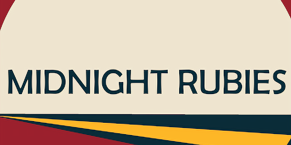 Midnight Rubies, Wake Party