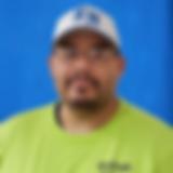 Coach Lopez.png