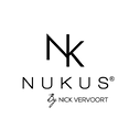 nukus_logo.png