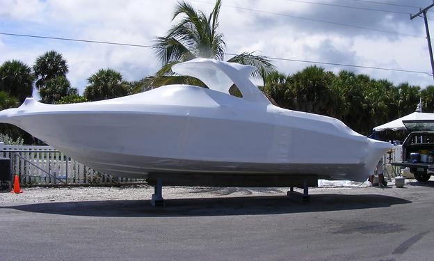Big Boat.jpg