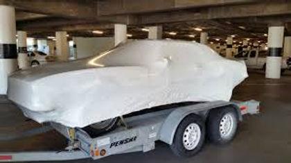 car on trailer.jpg