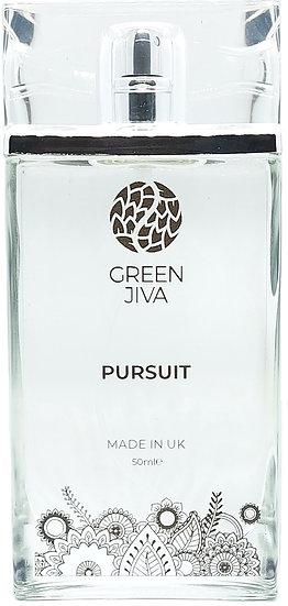 Pursuit - 50ml. Eau De Parfum.