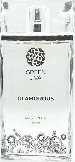 Glamorous - 50ml