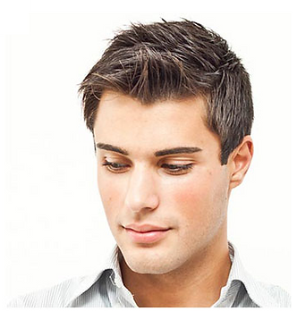 Hurricane, UT salon hair coloring