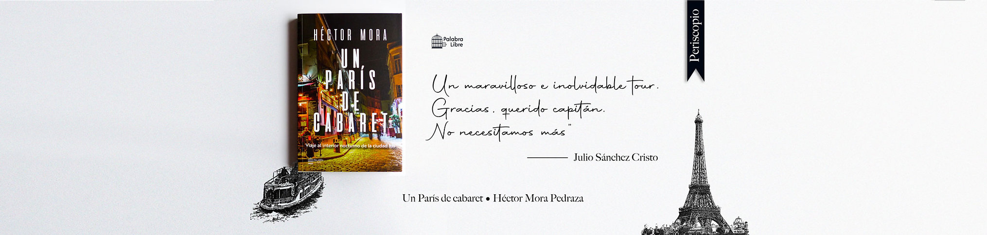 Banner-PARIS.jpg