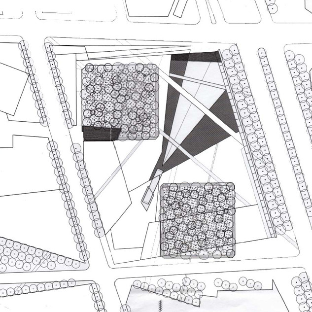 O-WTC Plan 1.jpg
