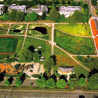 Roxhill - Aerial.jpg