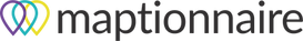maptionnaire_logo_vaaka_col_new.png