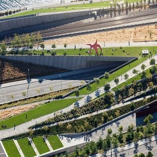 500_Olympic Sculpture Park_Olympic SP WM