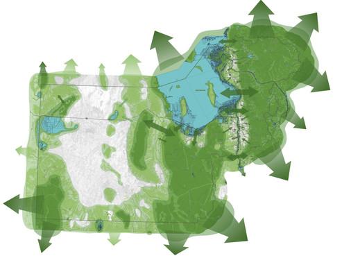 Vision Map RICK.jpg