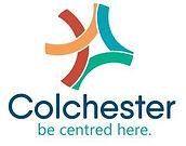 Colchester-Logo.jpg
