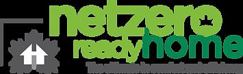 logo_netzeroreadyhome_colour-with-tag-we