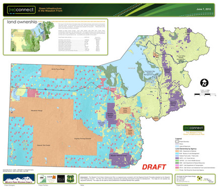 June 7 Land Ownership Map.jpg