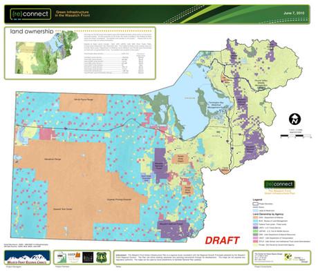 June 7 Land Ownership Map.jpg