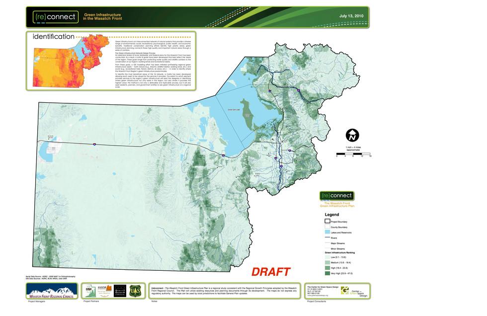 Regional GI Value Map 11x17.jpeg