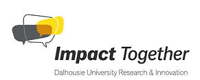 Impact together.jpg
