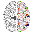 anfa-icon-Full.png