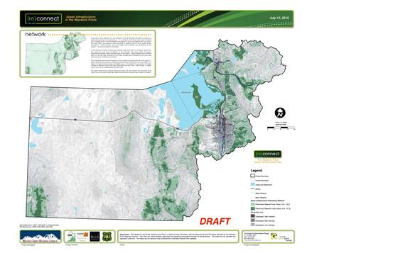 Regional GI Network Map 11x17.jpeg