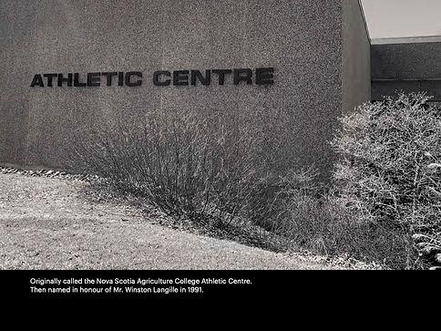 Dalhousie University REC CENTER  3.jpg