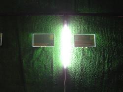 Wall Light - good