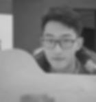 Screen Shot 2020-04-16 at 8.31.46 AM.png