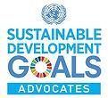 UN SDG.jpg