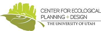 CEPD_Logo2_FINAL.png