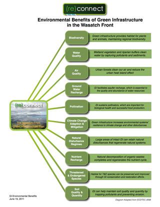 GI - Environmental Benefits.jpeg