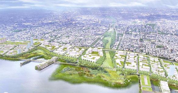 Philadelphia_-Green-City_edited.jpg