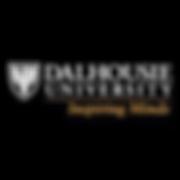 dalhousie-university-squarelogo.png