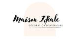 logo maison idéale.png