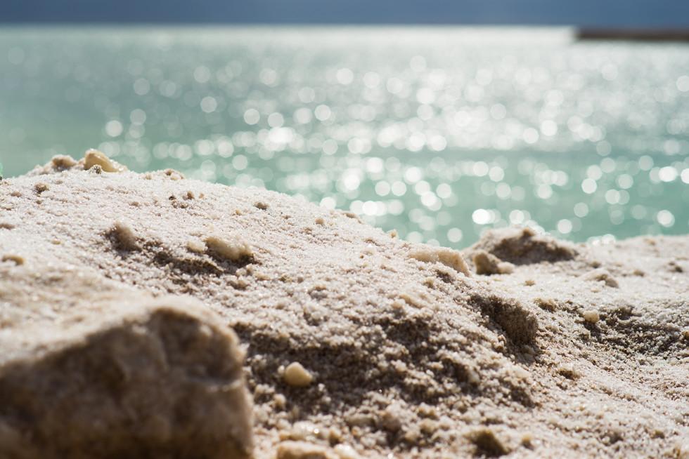 3 Dead sea.jpg