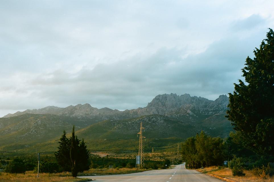 6 Road Croatia.JPG