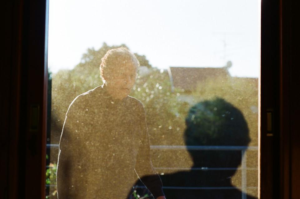 21Dad shadow window.JPG