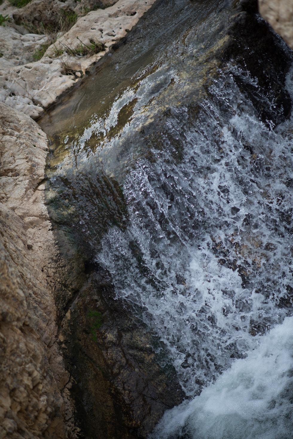 2.1 Waterfall.jpg