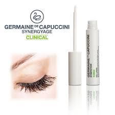 clinical lashes.jpg