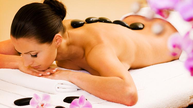 massagepierres-1.jpg