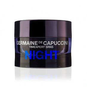 Night High Recovery Comfort Cream.jpg
