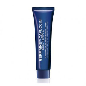 Voluminser Ultra-Correction Care Lips:Co