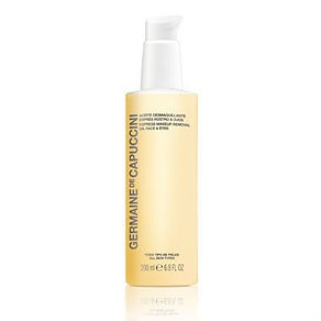 Express Make-Up Removal Oil - Face & Eye