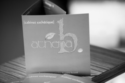 Athena-B-NB_164.JPG