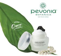 Pevonia-2.jpg
