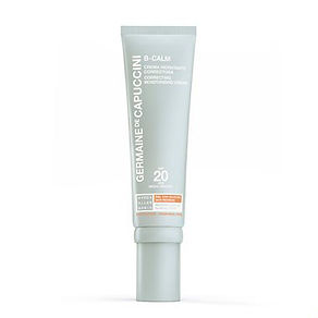 Corrective Hydrating Cream.jpg