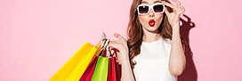 shoppen-promoties.jpg