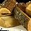 Thumbnail: Kiln Dried Oak Hardwood - Small MEGACRATE 1m3
