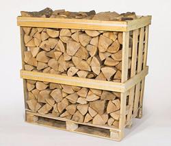 1m3 crate