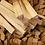 Thumbnail: Softwood Kindling