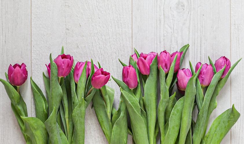 Homepage_BloemenshopMaja_edited.jpg