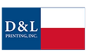 DNL-Logo3.png